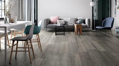 6 lợi ích của sàn gỗ bạn nên biết