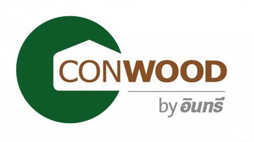 Thi công tấm xi măng Conwood tại Chung cư Thang Long Number One – Hà Nội