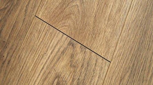 Cách xử lý sàn gỗ bị hở khe, hở hèm hiệu quả và tiết kiệm chi phí nhất