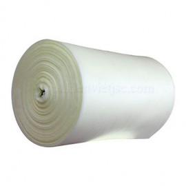 Xốp nylon 2mm
