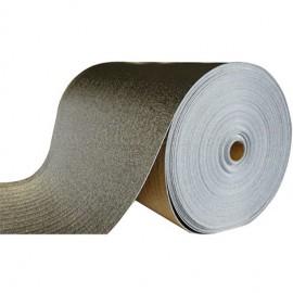 Xốp bạc lót sàn gỗ 2mm