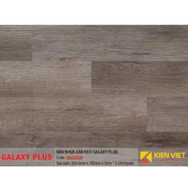 Sàn nhựa Galaxy Plus sợi thủy tinh MSC5030 | 3mm