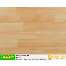 Sàn gỗ công nghiệp Thaixin 3023 | 8mm