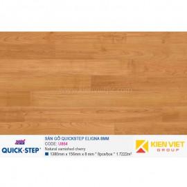 Sàn gỗ Quickstep Aligna  U864 8mm