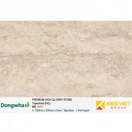 Tấm ốp tường HDF DONGWHA premium high glossy RT01
