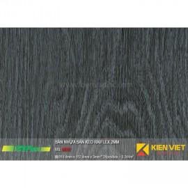 Sàn nhựa dán keo Raiflex Mines M202 | 2mm