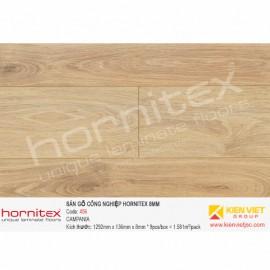 Sàn gỗ Hornitex 456 CAMPANIA | 8mm