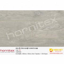 Sàn gỗ Hornitex 458 CAMPANIA | 8mm