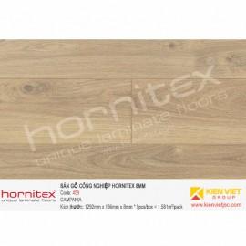 Sàn gỗ Hornitex 459 CAMPANIA | 8mm