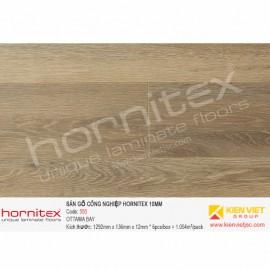 Sàn gỗ Hornitex 555 OTTAWA BAY | 12mm