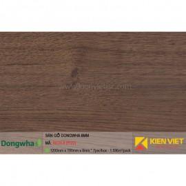 Sàn gỗ Dongwha RED9-8 (9122) | 8mm