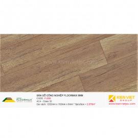 Sàn gỗ Floormax FL008 | 8mm