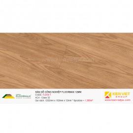 Sàn gỗ Floormax FL018-T | 12mm