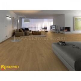 Sàn gỗ Egger H2735 | 8mm