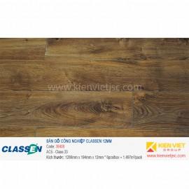 Sàn gỗ Classen AC5 38408 | 12mm