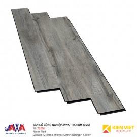 Sàn gỗ Jawa Titanium TB-658   12mm