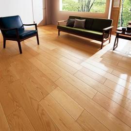 Sàn gỗ kĩ thuật Edai - Gỗ Sồi MRNH - ROA (2P)
