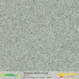 Sàn nhựa vân đá Raiflex Ace Floor RFK83 | 3mm