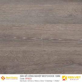 Sàn gỗ Bestchoice BF8023 | 12mm
