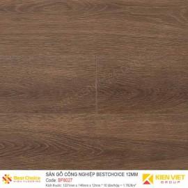 Sàn gỗ Bestchoice BF8027 | 12mm