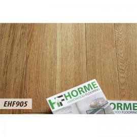 Sàn gỗ kỹ thuật Engineer Home Flooring EFH905