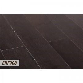 Sàn gỗ kỹ thuật Engineer Home Flooring EFH908