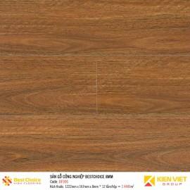 Sàn gỗ Bestchoice BF906 | 8mm