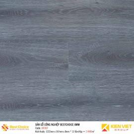 Sàn gỗ Bestchoice BF907 | 8mm