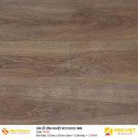 Sàn gỗ Bestchoice BF908 | 8mm