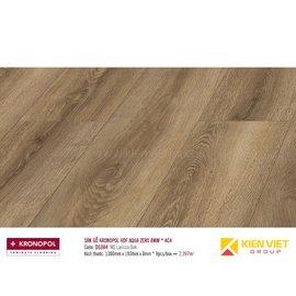 Sàn gỗ Kronopol D5384 WS Larissa Oak | 8mm