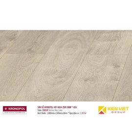 Sàn gỗ Kronopol Aqua Prime D3034 Ferrara Oak | 8mm