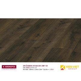 Sàn gỗ Kronopol D2023 SE Rhodes Oak | 12mm