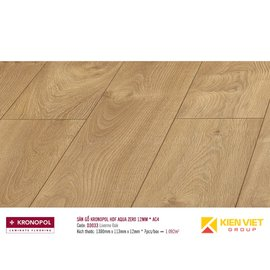 Sàn gỗ Kronopol D3033 Livorno Oak | 12mm