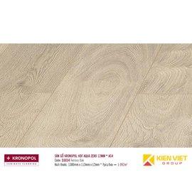 Sàn gỗ Kronopol D3034 Ferrara Oak | 12mm