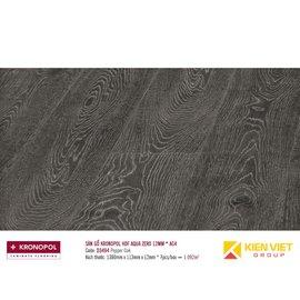 Sàn gỗ Kronopol D3494 Pepper Oak | 12mm