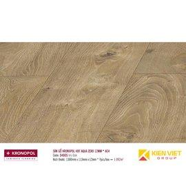 Sàn gỗ Kronopol D4905 Iris Oak | 12mm