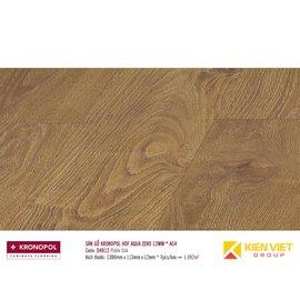 Sàn gỗ Kronopol D4912 Pablo Oak | 12mm