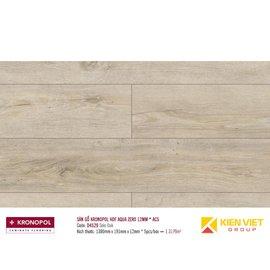 Sàn gỗ Kronopol D4529 Solo Oak | 12mm AC5