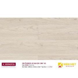 Sàn gỗ Kronopol D4530 Presto Oak | 12mm AC5