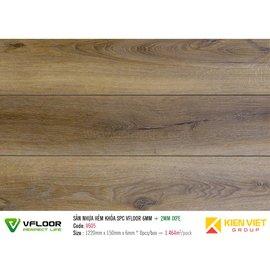 Sàn nhựa hèm khóa SPC Vfloor V605 | 6mm