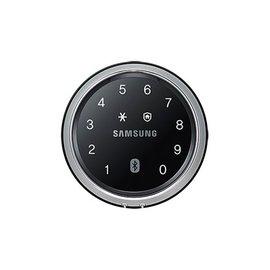 Khóa điện tử wifi Samsung SHP-DS705
