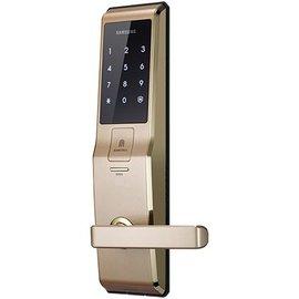 Khóa điện tử wifi Samsung SHS-H705