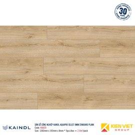 Sàn gỗ công nghiệp Kaindl AquaPro Select K4420 | 8mm