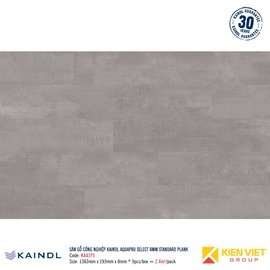 Sàn gỗ công nghiệp Kaindl AquaPro Select K44375 | 8mm