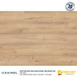 Sàn gỗ công nghiệp Kaindl AquaPro SuperMe K4441 | 12mm