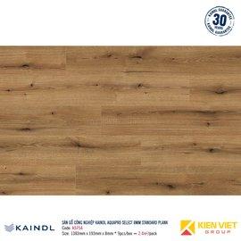 Sàn gỗ công nghiệp Kaindl AquaPro Select K5754 | 8mm