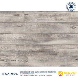 Sàn gỗ công nghiệp Kaindl AquaPro SuperMe K5756 | 12mm