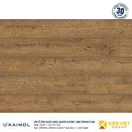 Sàn gỗ công nghiệp Kaindl AquaPro SuperMe K5844 | 12mm