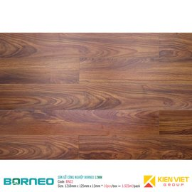 Sàn gỗ công nghiệp Borneo BN22 | 12m