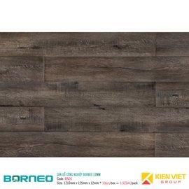 Sàn gỗ công nghiệp Borneo BN26 | 12m